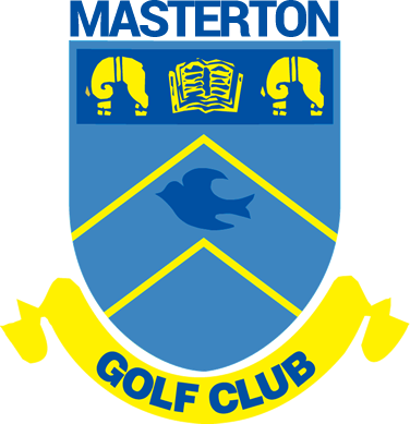 Masterton Golf Club