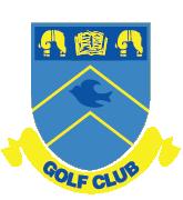 Masterton Golf Club